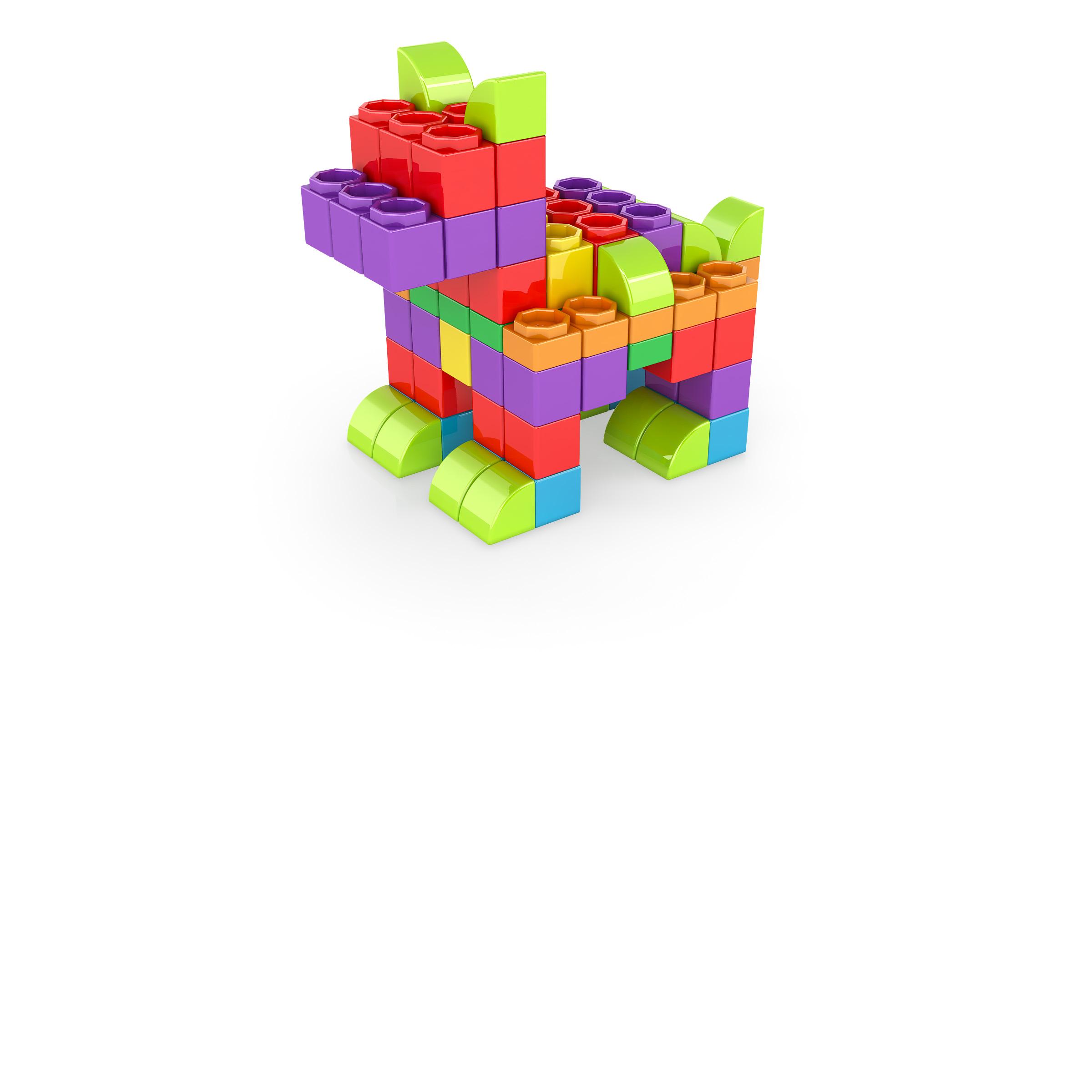 , BigDog, משחקי חשיבה לילדים engino, משחקים לגיל הרך playgro, משחק הרכבות אנג'ינו, משחקי רכבות