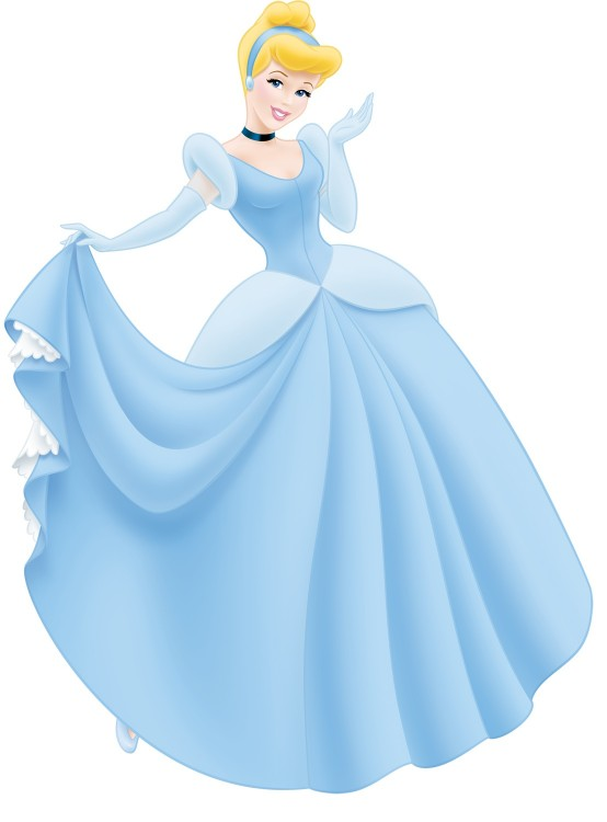 Cinderella Clipart disney princess, תחפושות דיסני, שידות דיסני, דיסני קורקינטים, דיסני שעונים