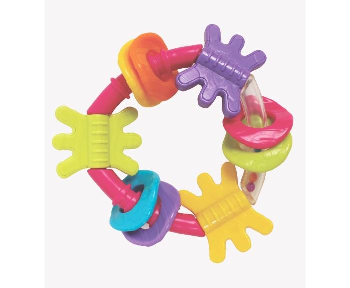 D 1 315, צעצועים לתינוקות playgro, צעצועים playgro, הליכון, צעצועי התפתחות לתינוקות פלייגרו