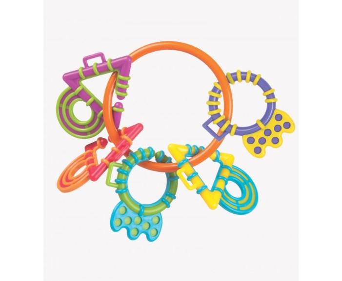 D 1 318 650x718, צעצועים לתינוקות playgro, צעצועים playgro, הליכון, צעצועי התפתחות לתינוקות פלייגרו