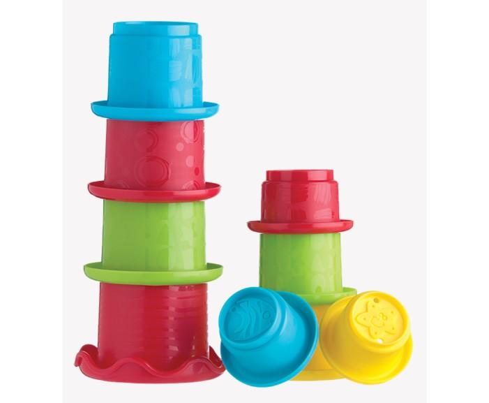 D 1 349, צעצועים לתינוקות playgro, צעצועים playgro, הליכון, צעצועי התפתחות לתינוקות פלייגרו