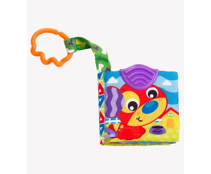, D 1 383, משחקים לילדים קטנים פלייגרו, משחקים לפעוטות פלייגרו, משחקים לתינוקות פלייגרו, יצירה עם ילדים plush heart