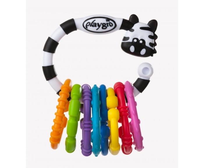 D 2 103 650x718, צעצועים לתינוקות playgro, צעצועים playgro, הליכון, צעצועי התפתחות לתינוקות פלייגרו