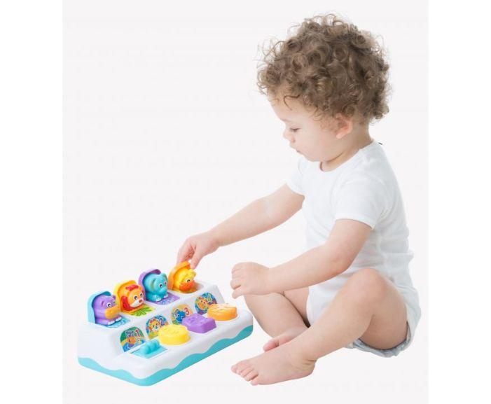 , D T1 195 701x577, משחקים לילדים קטנים פלייגרו, משחקי התפתחות, משטחי פעילות לילדים פלייגרו, צעצועי התפתחות לתינוקות פלייגרו