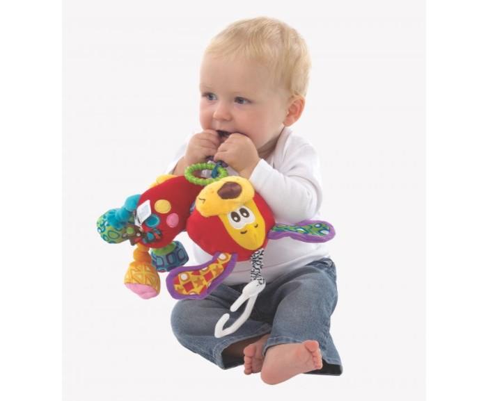 , D T1 293 650x718, משטחי פעילות לילדים פלייגרו, פעילות יצירה לילדים פלאש הארט, משטח פעילות פלייגרו, משטח פעילות playgro