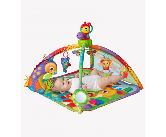 , D T1 310 650x718, צעצועי התפתחות לתינוקות פלייגרו, צעצועי תינוקות פלייגרו, משחקי פעוטות פלייגרו