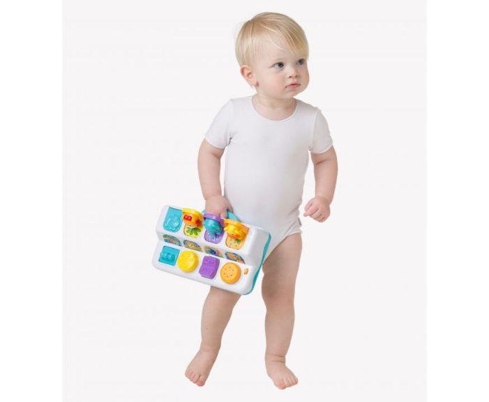 , D T2 131 701x577, משחקים לילדים קטנים פלייגרו, משחקי התפתחות, משטחי פעילות לילדים פלייגרו, צעצועי התפתחות לתינוקות פלייגרו