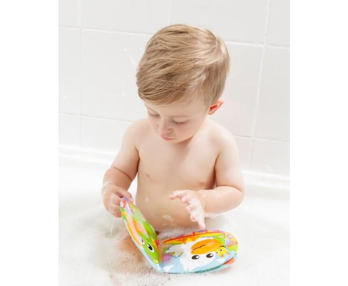 , D T2 162 650x805, משחקים לתינוקות פלייגרו, צעצועים לאמבטיה, אביזרים לאמבטיה