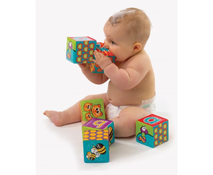 , D T2 172 650x805, משחקים לפעוטות פלייגרו, משחקים לתינוקות פלייגרו, אביזרים לאמבטיה