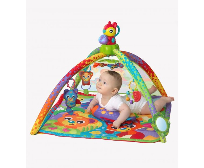 , D T2 218 650x718, צעצועי התפתחות לתינוקות פלייגרו, צעצועי תינוקות פלייגרו, משחקי פעוטות פלייגרו