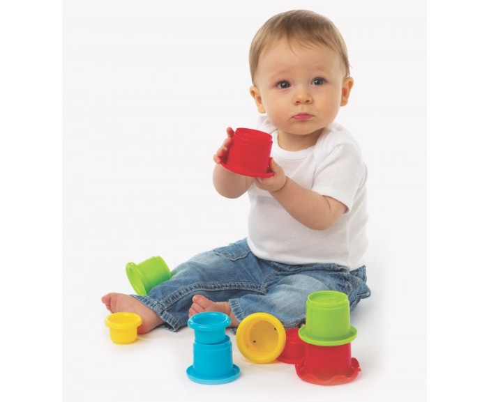 , D T2 247 650x718, משחקים לילדים קטנים פלייגרו, משחקים לתינוקות פלייגרו, משטחי פעילות לילדים פלייגרו, משחקי חשיבה