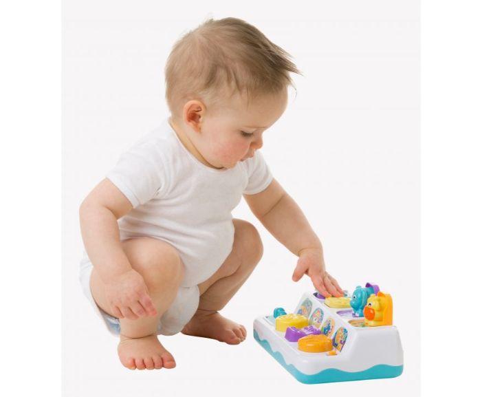 , D T3 66 701x577, משחקים לילדים קטנים פלייגרו, משחקי התפתחות, צעצועי התפתחות לתינוקות פלייגרו, משחקי התפתחות לתינוקות
