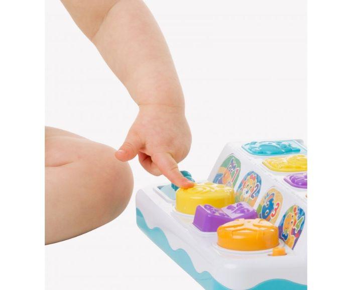 , D T4 32 701x577, משחקים לילדים קטנים פלייגרו, משחקי התפתחות, משטחי פעילות לילדים פלייגרו, צעצועי התפתחות לתינוקות פלייגרו