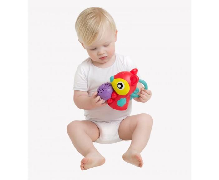 , D T4 47 650x718, צעצועי התפתחות לתינוקות פלייגרו, צעצועי תינוקות פלייגרו, משחקי פעוטות פלייגרו