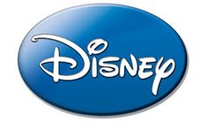 Disney 1, getter photo