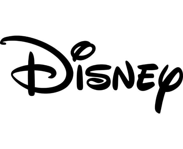 Disney logo png transparent download 1024x435, מישחקי מכוניות, סקייטבורד, דיסני מכוניות, משחקים לבנים