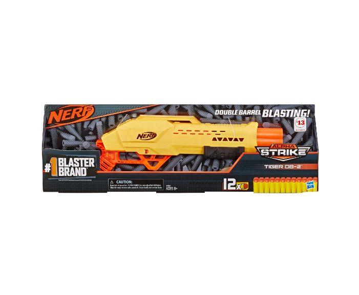 HNAE7561