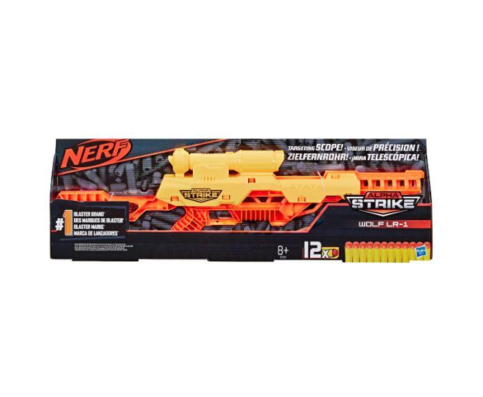 HNAE7567