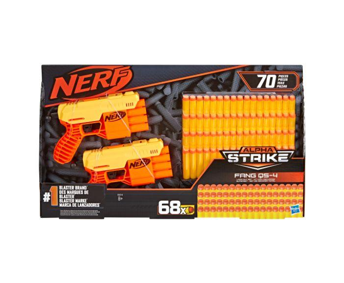 HNAE8314