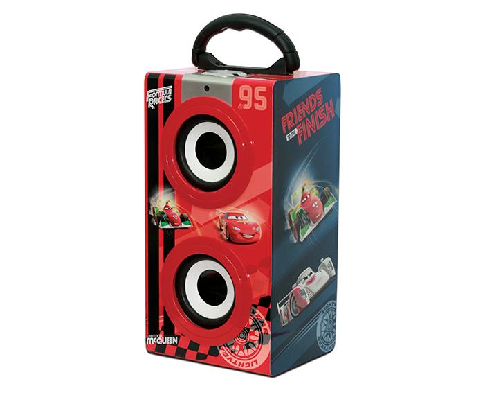 IMG 4472 copy, משחקים לבנות דיסני, בובות של גיבורי על דיסני, משחקים דיסני, דיסני מכוניות
