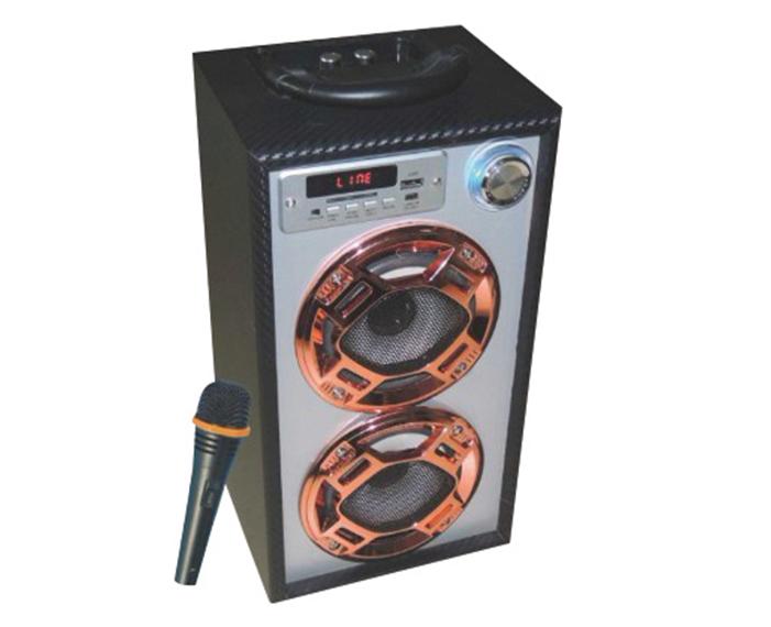 Karaoke copy, משחקים לילדים מלחמת הכוכבים, אלקטרוניקה בידורית קלה, אריזות לדיסקית תוצרת Innova, ממיר innova