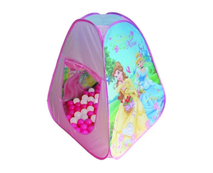 MBDCHT 023B PR, קסמים לילדים, מיטות מעבר לילדים, ריהוט, רכבת צעצוע חשמלית לילדים