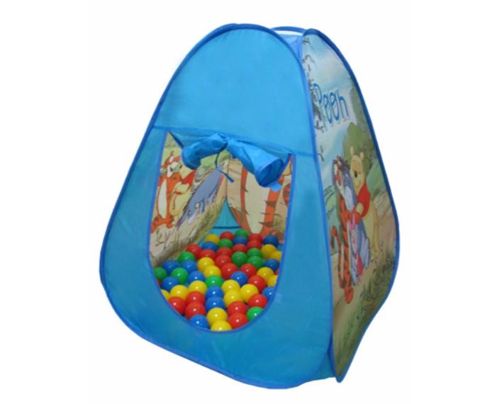 , MBDCHT 023B, שולחן וכסאות לילדים, קסמים לילדים, יצירה עם ילדים plush heart, עבודות יצירה לילדים בבית