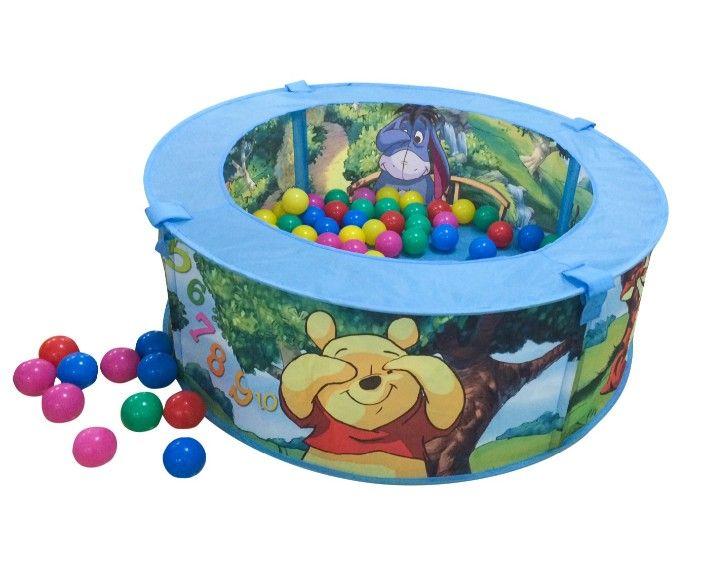 , MBDPH8602B 2, משטחי פעילות לילדים פלייגרו, משטח פעילות פלייגרו, דיסני בובות, מוצרי דיסני