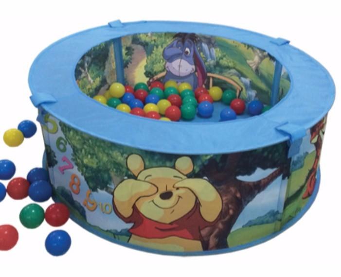 MBDPH8602B, קסמים לילדים, מיטות מעבר לילדים, ריהוט, רכבת צעצוע חשמלית לילדים