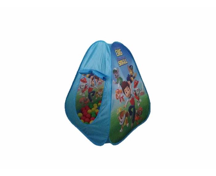MBDTPP106, קסמים לילדים, מיטות מעבר לילדים, ריהוט, רכבת צעצוע חשמלית לילדים