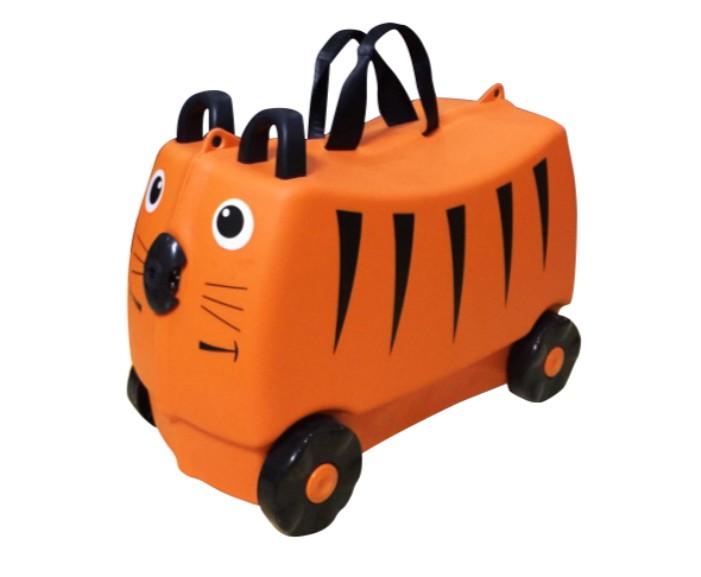 MEZJ2082, רכבת חשמלית לילדים, ריהוט, סקייטבורד לילדים, קסמים לילדים לימוד