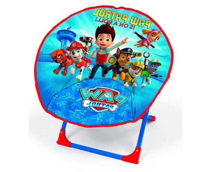 MGAMCPP e1501575077292, מכוניות לילדים, מיטות מעבר לילדים, ריהוט, רכבת צעצוע חשמלית לילדים