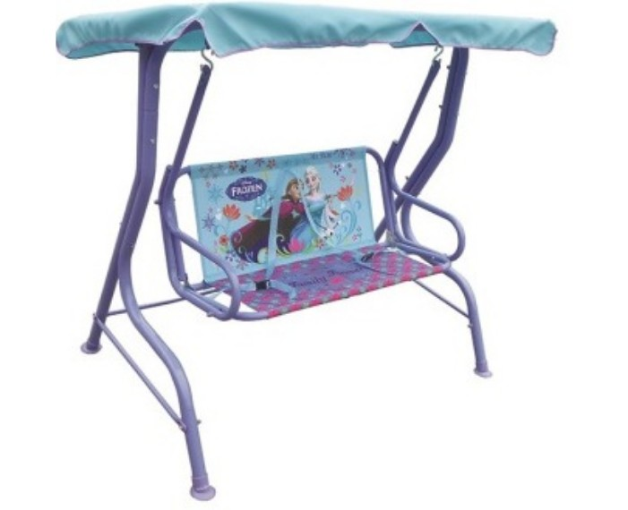 MGD88055FR, מכוניות לילדים, מיטות מעבר לילדים, ריהוט, רכבת צעצוע חשמלית לילדים