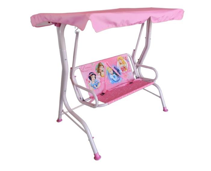 MGD88055PR 1, מכוניות לילדים, מיטות מעבר לילדים, ריהוט, רכבת צעצוע חשמלית לילדים