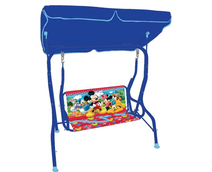 MGDSWMCJ, מכוניות לילדים, מיטות מעבר לילדים, ריהוט, רכבת צעצוע חשמלית לילדים