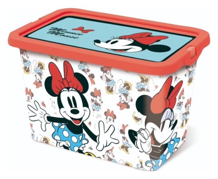 MPD2804, חנות צעצועים, צעצועים לאמבטיה, קופסאות אחסון צעצועים, ריהוט