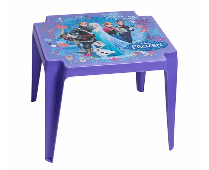 MPD70445, חנות צעצועים, שולחן וכסאות לילדים, ריהוט, חנות יצירה