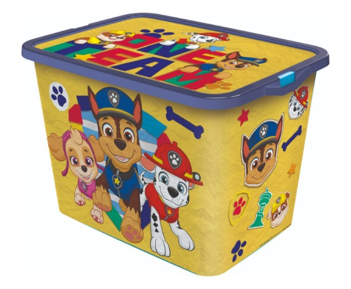 MPDP2546, משחקי בן 10 אומניברס, קופסאות אחסון צעצועים, ריהוט, יומן כריכה קשה אוניל בנות