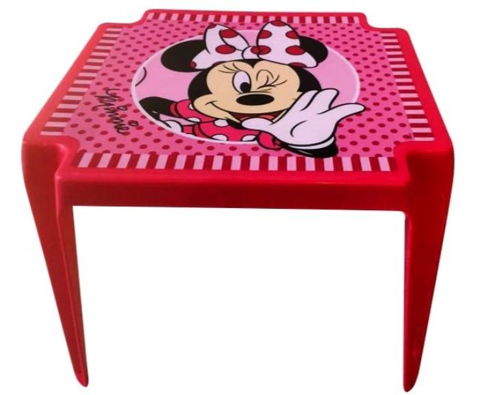 MPDT9503, משחקים לילדים מלחמת הכוכבים, שולחן וכסאות לילדים, שולחן איפור לילדות disney, שולחן איפור דיסני