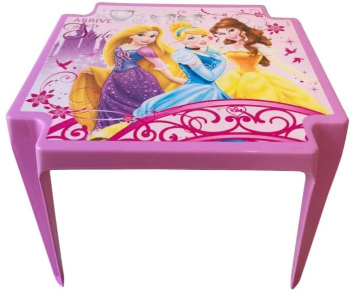 MPDT9504, משחקים לילדים מלחמת הכוכבים, שולחן וכסאות לילדים, שולחן איפור לילדות disney, שולחן איפור דיסני