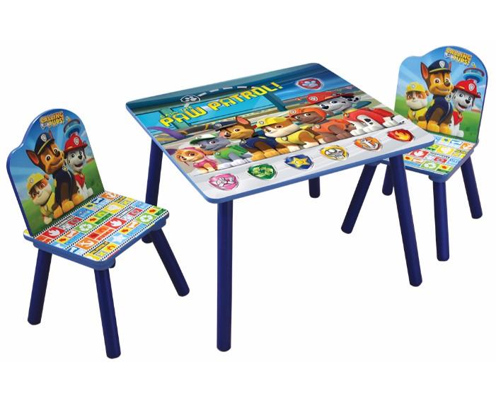 MRATCPP6, ניסויים לילדים, קסמים לילדים, משחקי יצירה לילדים, ריהוט
