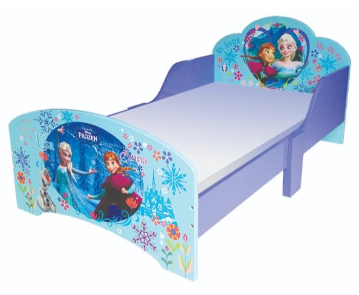 , MRDKFR150, מיטות מעבר לילדים, שולחן איפור דיסני, ערכות יצירה לילדים, חומרי יצירה לילדים