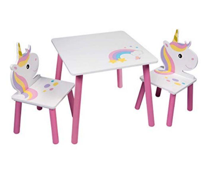 , MRZ47798, משחקים לילדים מלחמת הכוכבים, שולחן וכסאות לילדים, שולחן איפור לילדות disney, שולחן איפור דיסני