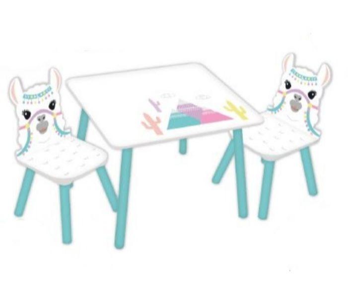 MRZ82018, משחקים לילדים מלחמת הכוכבים, שולחן וכסאות לילדים, שולחן איפור לילדות disney, שולחן איפור דיסני