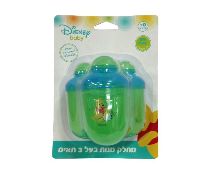 , MTDMPC37 02, משחקים כיפיים, חומרי יצירה לילדים, מוצרי תינוקות, מוצרי דיסני