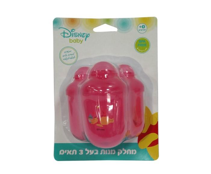 , MTDMPC37 03, משחקים כיפיים, חומרי יצירה לילדים, מוצרי תינוקות, מוצרי דיסני