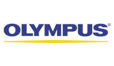 Olympus, מכוניות לילדים, תחפושות לבנות, יצירות, אולימפוס