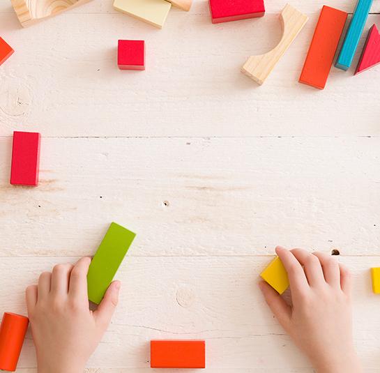 PAZZEL 1, משחקי חשיבה אנג'ינו, משחקי חשיבה לילדים קטנים, יצירות, משחקי חשיבה