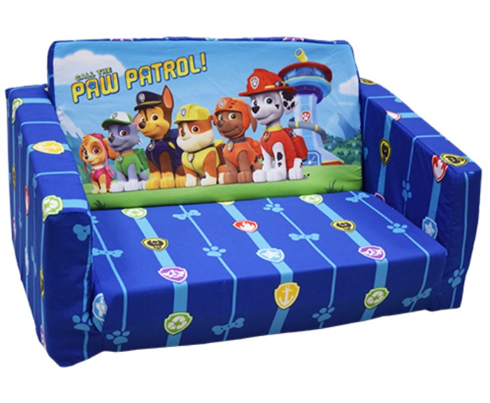 PawPatrol NO52 sofa