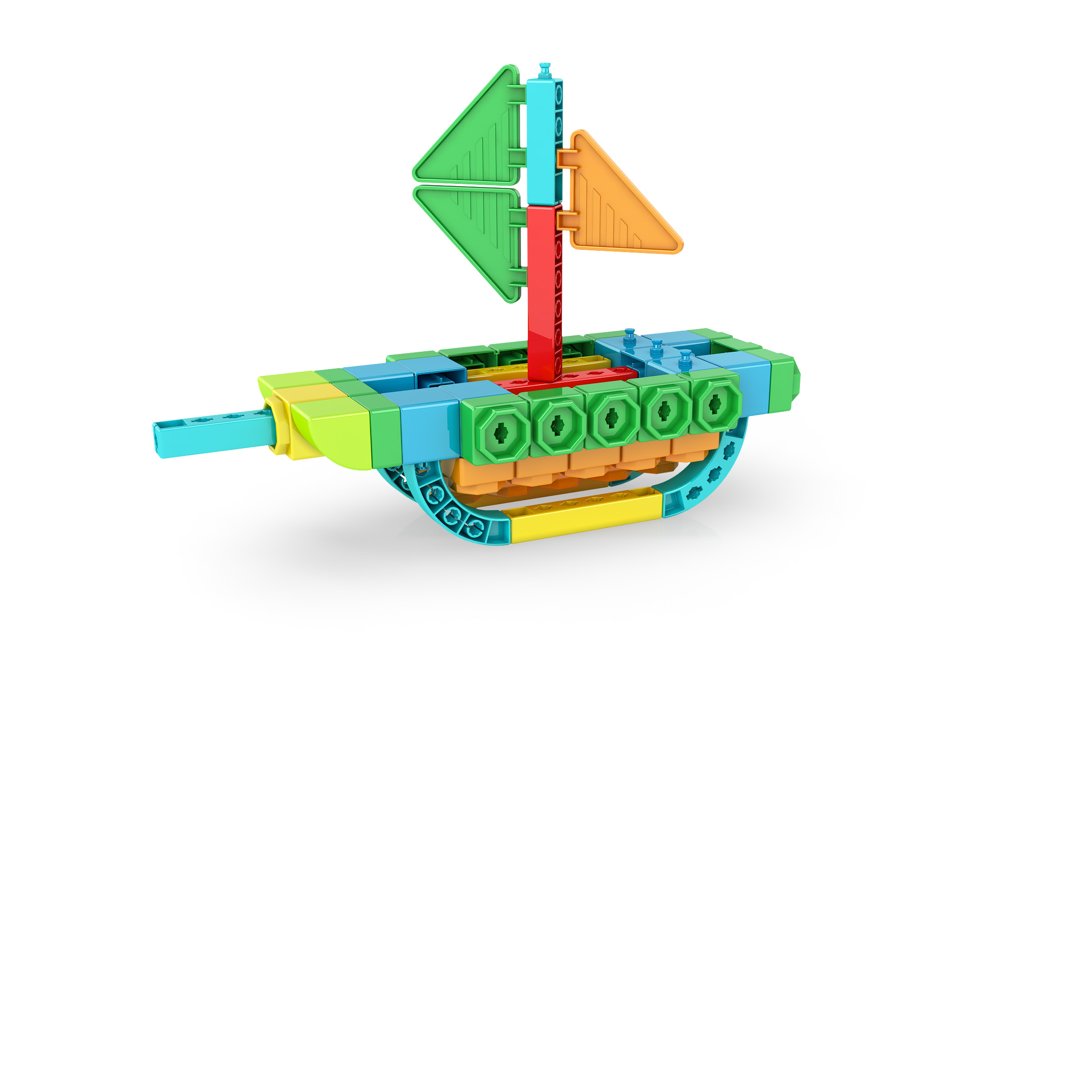 , PiratesShip, משחקים לגיל הרך playgro, משחקי קופסא engino, משחק הרכבות אנג'ינו, משחקי רכבות